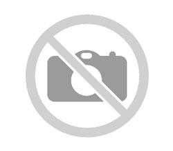 Блоки перемычечные армированные производства ОАО «КОТТЕДЖ» г. Самара
